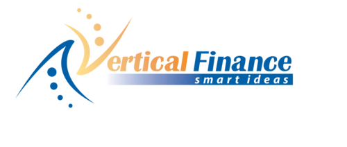 Vertical Finance